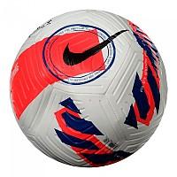 [해외]나이키 Russian Premier League Strike Football Ball 3138126150 White / Bright Crimson / Blue / Black