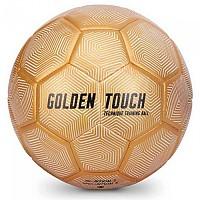 [해외]SKLZ Golden Touch Football Ball 3138294966 Golden