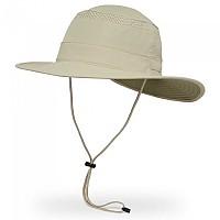 [해외]SUNDAY AFTERNOONS Cruiser Hat 3137863993 Cream / Sand