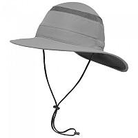 [해외]SUNDAY AFTERNOONS Cruiser Hat 3137863994 Quarry