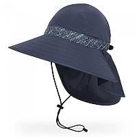 [해외]SUNDAY AFTERNOONS Shade Goddess Hat 3137864152 Captain Navy