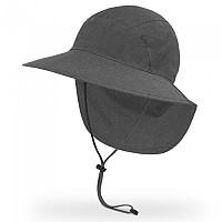 [해외]SUNDAY AFTERNOONS Ultra Adventure Storm Hat 3137864229 Shadow