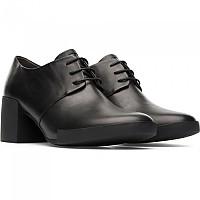 [해외]캠퍼 Lotta Shoes Black
