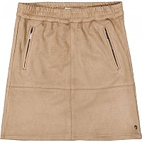 [해외]GARCIA Skirt Nomad
