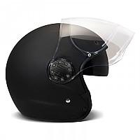 [해외]DMD ASR Convertible Helmet Refurbished 9138307397 Matt Black