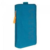 [해외]살레와 Smartphone Pouch 4138222902 Blue Sapphire