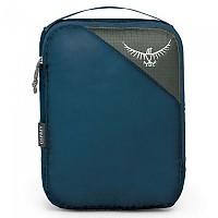 [해외]오스프리 UL Packing Cube Medium Organizer Bag 5L 4138264516 Venturi Blue