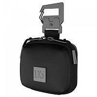 [해외]DOUCHEBAGS TheTill?gg Portable Pocket 4138311860 Black Out
