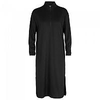 [해외]아이스브레이커 Rye Lane Dress 4138215077 Black
