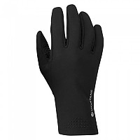 [해외]몬테인 Krypton Lite Gloves 4138304358 Black