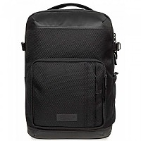 [해외]이스트팩 Tecum S 16L Backpack 15137332256 Coat