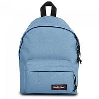 [해외]이스트팩 Orbit 10L Backpack 15138071997 Gliticy