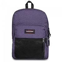 [해외]이스트팩 Pinnacle 38L Backpack 15138072014 Glitgrape