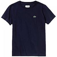 [해외]라코스테 Sport Tennis 15137163003 Navy Blue