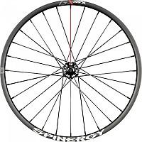 [해외]SPINERGY GX Max 27.5´´ CL Disc Tubeless Road Front Wheel 1138270281 Black