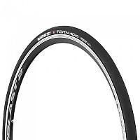 [해외]마시 Tornado Performance Foldable Road Tyre 1138307873 Black