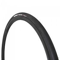[해외]마시 Volcano Performance Foldable Road Tyre 1138307879 Black
