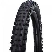 [해외]슈발베 Magic Mary 27.5´´ Tubeless Foldable MTB Tyre 1138307881 Black
