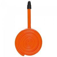[해외]튜블리토 CX/Gravel All Presta 42 mm Inner Tube 1138308198 Orange