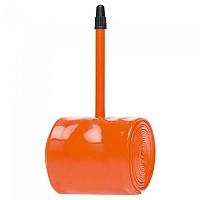 [해외]튜블리토 CX/Gravel All Presta 60 mm Inner Tube 1138308199 Orange