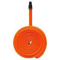 [해외]튜블리토 X-Tubo City/Tour Presta 42 mm Inner Tube 1138308200 Orange