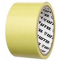 [해외]WTB TCS i30 Rim Tape 11 Meters 1138308297 Yellow