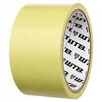 [해외]WTB TCS i30 Rim Tape 66 Meters 1138308298 Yellow
