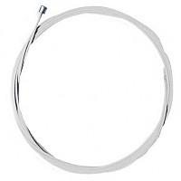 [해외]SAPIENCE Shift Cable Sleeve 50 Meters 1138308191 White