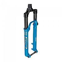 [해외]락샥 SID 35 Ultimate Race Day Remote Boost TPR 44 Offset Debonair C1 MTB Fork 1137601995 Gloss Blue
