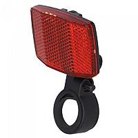 [해외]XLC CR-R05 Seatpost Reflector 1137835381 Orange