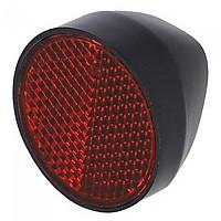 [해외]XLC CR-R06 Long Mudguard 30º Reflector 1137835382 Orange