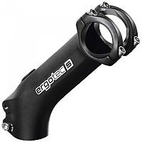 [해외]ERGOTEC High Charisma 31.8 mm Stem 1138317517 Black