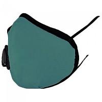 [해외]BLOSSUM Antipollution Mask 1137502415 Ocean Blue