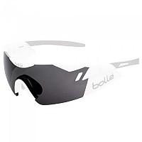 [해외]볼레 6th Sense Photochromic Replacement Lenses 1138308137 Grey Oleo/CAT1-2