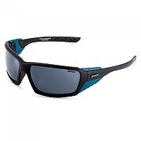 [해외]SINNER Relais Sunglasses 1138312698 Matte Black
