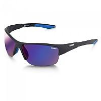 [해외]SINNER Reyes CX Sunglasses 1138312699 Matte Black