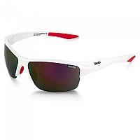 [해외]SINNER Reyes CX Sunglasses 1138312701 Matte White