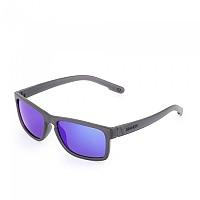 [해외]SINNER Richmond X Sunglasses 1138312703 Cry Matte Black