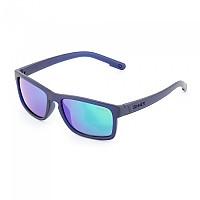 [해외]SINNER Richmond X Sunglasses 1138312704 Cry Matte Dark Blue