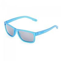 [해외]SINNER Richmond X Sunglasses 1138312705 Cry Matte Light Blue