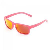 [해외]SINNER Richmond X Sunglasses 1138312706 Cry Matte Pink