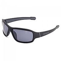 [해외]SINNER Ros X Sunglasses 1138312709 Matte Black