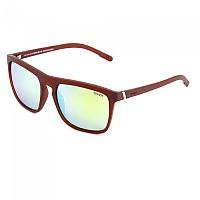[해외]SINNER Thunder 2 Sunglasses 1138312728 Cry Matte Brown