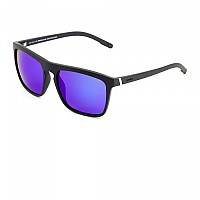 [해외]SINNER Thunder 2 Sunglasses 1138312729 Matte Black