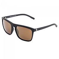 [해외]SINNER Thunder 2 Sunglasses 1138312730 Matte Black / Matte Black