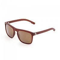 [해외]SINNER Thunder Teen Sunglasses 1138312732 Cry Matte Brown