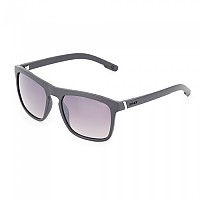 [해외]SINNER Thunder Teen Sunglasses 1138312733 Matte Black