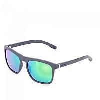 [해외]SINNER Thunder Teen Sunglasses 1138312734 Matte Dark Blue