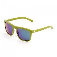 [해외]SINNER Thunder Teen Sunglasses 1138312735 Matte Dark Green