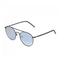 [해외]SINNER Tide Sunglasses 1138312737 Matte Gunmetal